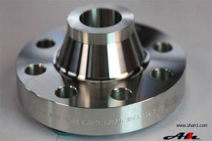 فلنج فولادی-فلنج فولادی جوشی-انواع فلنج فولادی-استاندارد فلنج فولادی-قیمت فلنج فولادی